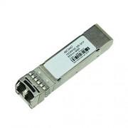 LODFIBER 46C3447 IBM BNT Transceptor Dom Compatible con 10GBASE-SR SFP+ 850 NM 300 m