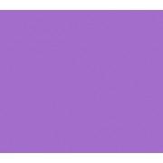 Fényes ibolyaszínű öntapadós tapéta 200-3193