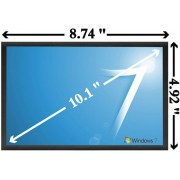"10.1"" LED LCD дисплей / матрица LP101WSA (TL)(A1)"