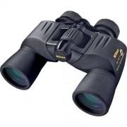 Nikon binocolo action ex 8x40 cf