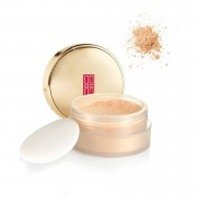 Elisabeth Arden Ceramide Skin Smoothing Loose Powder (28g) - Medium