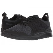 PUMA Pacer Next Net Puma BlackPuma BlackPuma Black