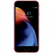 Apple iPhone 8 256Gb (PRODUCT)RED MRRN2 (Красный) A1905