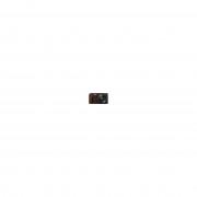 Panasonic LUMIX DMC-TZ57 brązowy