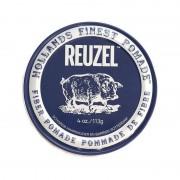 Reuzel Fiber Pomade Pig 113g
