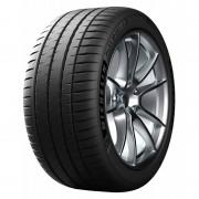 Michelin Pilot Sport 4s 275 40 20 106(Y) Pneumatico Estivo