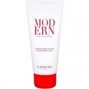 Lanvin Modern Princess Body Lotion 100ml за Жени
