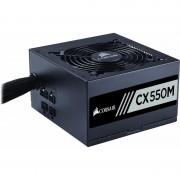 Corsair Builder CX550M