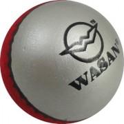 Wasan 2 Tone Tennis Cricket Ball