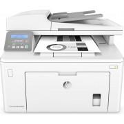 HP 4pa41a Stampante Multifunzione Laser Bianco E Nero A4 24 Ppm Scanner Copia Wifi Lan - 4pa41a M148dw Laserjet Pro