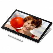 VOYO VBOOK i7 plus 12.6 '' IPS 2880 * 1920 Windows 10 tableta PC intel 7th core i7-7500u 2.7-3.5ghz 8GB DDR4 256GB SSD