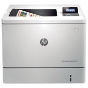 HP LaserJet Enterprise M552DN A4 Kleurenprinter met draadloos printen