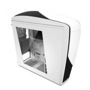NZXT Caja SemiTorre Phantom 240 White