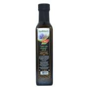 Ulei din Seminte de In Presat la Rece 250ml