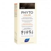 Phytocolor 6 Louro Escuro (Kit)