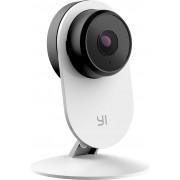 Xiaomi Chytrá bezpečnostní kamera - Xiaomi, YI 1080p Home Camera 3 White
