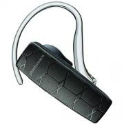 Casca Bluetooth Plantronics Explorer 50 Negru