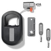 Kensington ClickSafe Portable