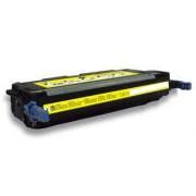 """Toner HP 314A Compatível Amarelo Q7562A"""