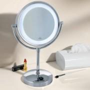 Villeroy & Boch beleuchteter Kosmetikspiegel London