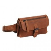 The Chesterfield Brand Gürteltasche Jax Cognac