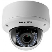 HikVision DS-2CE56D1T-VPIR Outdoor Dome Camera