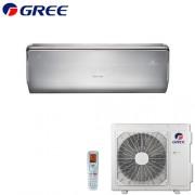Aer Conditionat GREE U-Crown GWH09UB Inverter 9000 BTU/h