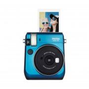 Camara Fujifilm Instax Mini 70 Espejo Selfie