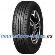 Fullrun FRUN-ONE ( 155/65 R13 73T )