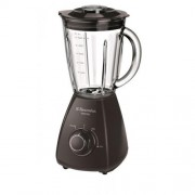 Blender Electrolux, 500 W, negru ESB2300 GARANTIE 2 ANI