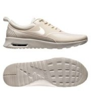 Nike Air Max Thea - Wit/Wit Vrouwen