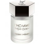 L'homme cologne Gingembre - Yves Saint Laurent 100 mL EDT SPRAY SCONTATO