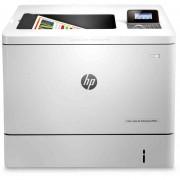 Impresora HP LaserJet Enterprise M553dn