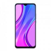 XIAOMI Redmi 9 32GB Purple (Ljubičasta)