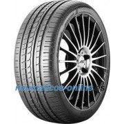 Pirelli P Zero Rosso Asimmetrico ( 275/35 ZR20 (102Y) XL B, con protector de llanta (MFS) )