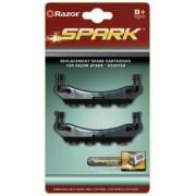 Комплект от 2 бр. приставки за искри Spark Scooter
