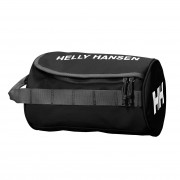 Helly Hansen Hh Wash Bag 2 STD Black