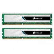 Corsair DDR3 4GB (2 x 2GB) 1333 CL9