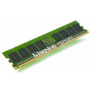 Kingston 4GB DDR3-1600MHz Kingston CL11 SR STD Height 30mm
