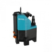 Pompa pentru apa murdara Gardena Comfort 13000 Aquasensor