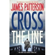 Cross the Line, Paperback