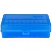 BERRY'S 454 BLUE BOX (454/50AE) 50RD