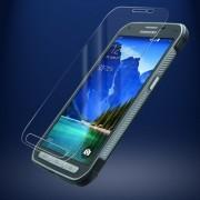 Удароустойчив Скрийн Протектор Стъкло Tempered Glass За Samsung Galaxy S5 Active