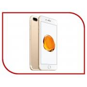 Сотовый телефон APPLE iPhone 7 Plus - 256Gb Gold MN4Y2RU/A