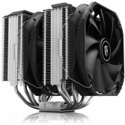 Cooler procesor Deepcool Gamer Storm Assassin III