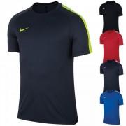 Maillot d'entraînement Top Squad 17 - Nike