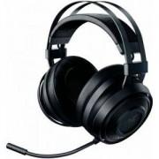 Геймърски слушалки Razer Nari Essential, Wireless Gaming headset with Lag-Free Performance, THX Spatial Audio. RZ04-02690100-R3M1