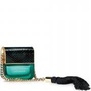 Marc Jacobs Decadence Eau de Parfum de - 50ml