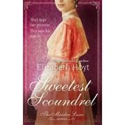 Sweetest Scoundrel, Paperback/Elizabeth Hoyt