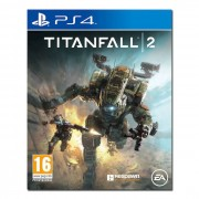 Electronic Arts TITANFALL 2 - PS4